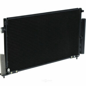 A/C Condenser  UAC  CN3569PFXC
