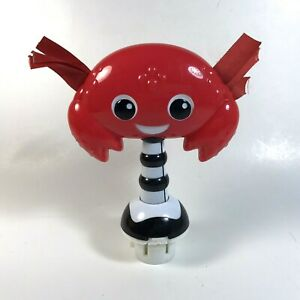 Baby Einstein Rhythm of the Reef Saucer Ratcheting Crab Replacement Part