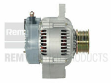 14643 Precision Alternator & Starter, Inc. 14643 Remanufactured Alternator