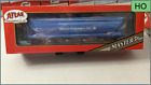 Atlas HO 20006381, 5250 COVERED HOPPER, ARCO POLYMERS NDYX #92 NEW IN BOX