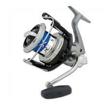 NEW Shimano Ultegra 14000 CI4+ XSB Carp Fishing Reel - ULTCI414000XSB