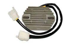 Regulateur redresseur de tension ESR530 HONDA 750 VFR RC30 1990