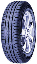 Pneumatici 195 55 16 87T Michelin Energy Saver + gomme estive Auto