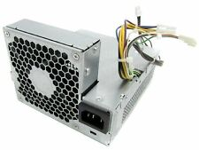Genuine HP CFH0240AWWA Rev: B 240W Power Supply 611482-001 611482001 613763-001