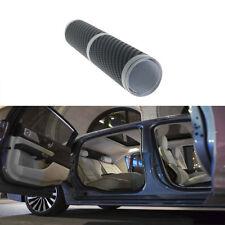 Carbon Auto Car Protective Film Vinyl Door Sill Edge Paint Protection Custom