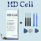 ★1560mAh HD Cell bateria★ para apple iphone 4 4G - calidad mayor /+ instrumentos