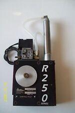 R250 Avery Dennison Control Print Omniprint Contact Printer Series R10b1