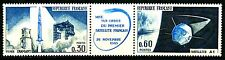 France 1965 Yvert n° 1465A neuf ** 1er choix