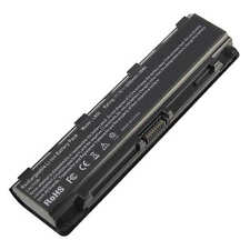 New Battery For Toshiba Satellite C850 C855D C855-S5206 PA5024U-1BRS 6 Cell FA