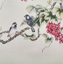 Sonstige chinesische Antiquitäten & Kunst (ab 1945)