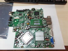 HP Compaq DC7800p DC7800 Motherboard 437794-001 2.2GHz Dual Core 1GB Memory