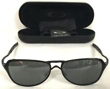 oakley felon sunglasses | eBay