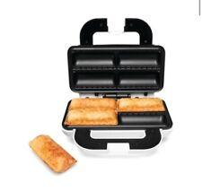 Sausage Roll Maker - Make 4 Sausage Rolls!