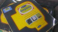 Hoop Dock for Brother Baby Lock Stabilizer Accessory HoopDock  keeper