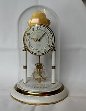 A Quartz very rare clock
