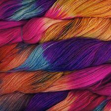 Manos Del Uruguay MARINA Lace Weight Yarn - Holi (MA8726)