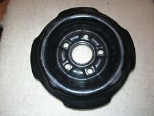 "1969 FORD 4 1/2 x 5 14"" RIM WHEEL CENTER SECTION MUSTANG"