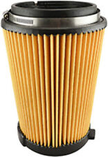 Air Filter fits 2010-2014 Ford Mustang  HASTINGS FILTERS