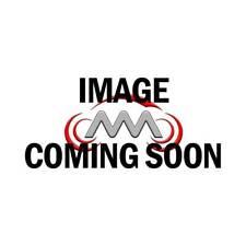 Front Mudguard Chrome Fits Honda MB100 O.E Ref 61100-168-000