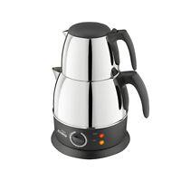 Heizelement Durchflussheizung Kaffeemaschine ORIGINAL Rowenta SS193312