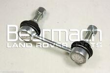 RANGE Rover p38 94-02 Front Anti Roll Bar Stabilizzatore goccia LINK anr3304