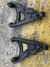 Mk1 Renault Clio Williams Wishbones