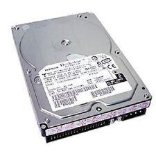 Hitachi 500 GB IDE PC Festplatte 7200 RPM 8 MB Cache 3,5 Zoll HDS725050KLAT80