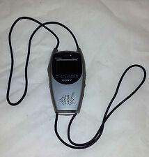 Sony watchman Fdl-220R