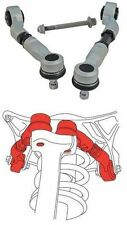 SPC FRONT UPPER CONTROL ARM CAMBER CASTER KIT AUDI A4 S4 A5 S5 A6 81360 (1 SIDE)