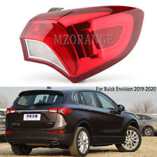Right Outer Tail Light For Buick Envision 2019 2020 Rear Brake Lamp Passenger