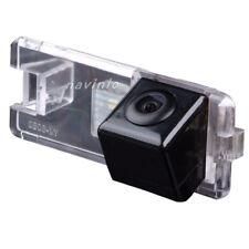 Reverse Car Camera for Holden Commodore VR VS VE SV6 VZ Wagon Adventra Sedan