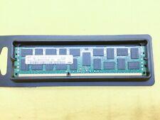 M393B1K70CH0-YH9 Samsung 8GB (1X8GB) 2RX4 PC3L-10600R DDR3 Server Memory