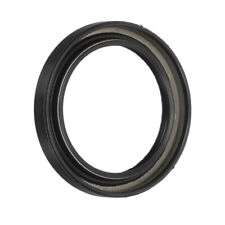 1988-2010 Ford Lincoln Mercury Front Crankshaft Seal OEM NEW 5H2Z6700AA