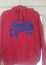 Superdry Polyester Plus Size Hoodies & Sweats for Women