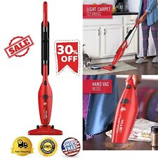 Dirt Devil Extreme Bagless and Lightweight Upright Vacuum Corded Stick Cleaner