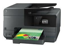 HP Officejet Pro 8616 Multifunktionsthermodrucker -  (A7F65A)