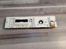 Miele lavadora electrónica EW 171 T. nr 06794332, por ejemplo, w 3741