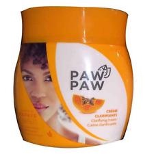 Paw Paw Papaya Clarifying Cream Vitamin E 300ml