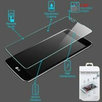 Samsung Galaxy J7 Star, J7 2018, J7 Crown, Tempered Glass Screen Protector Guard