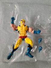 Marvel Legends 80th X-Men 6'' WOLVERINE Fr Hulk 2-Pack Hasbro New Loose