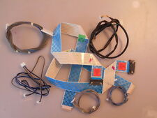 LG 55LA7400-UD.BUSQLJR Ribbon Main To Panel & Cables Set [EAD62352606]