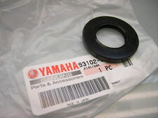 YAMAHA RD 250 RD 350 RD 400 r5 ds7 OIL SEAL CLUTCH PUSH ROD BOCCOLE frizione