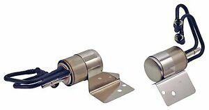 WIX 33826 Fuel Filter For 98-00 300M Breeze Cirrus Sebring Stratus