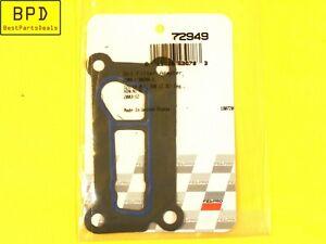 Engine Oil Filter Adapter Gasket FEL-PRO 72949