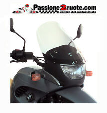 cupolino parabrezza windscreen givi d234s bmw f 650 gs 00 - 03 windshield