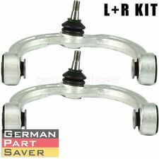 Front Suspension Upper Control Arm Set Of 2 for Mercedes W164 W251 GL ML R-Class