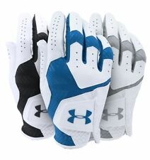 Under Armour Men's Coolswitch Golf Gloves