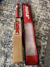 MRF Grand Edition VK18 English Willow Cricket Bat