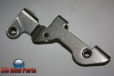 BMW E46 Diesel Cat Bracket 18207787599