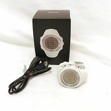 EUC Suunto Ambit3 Sport Watch | Multisport GPS, Heart Rate Monitor, w/Box